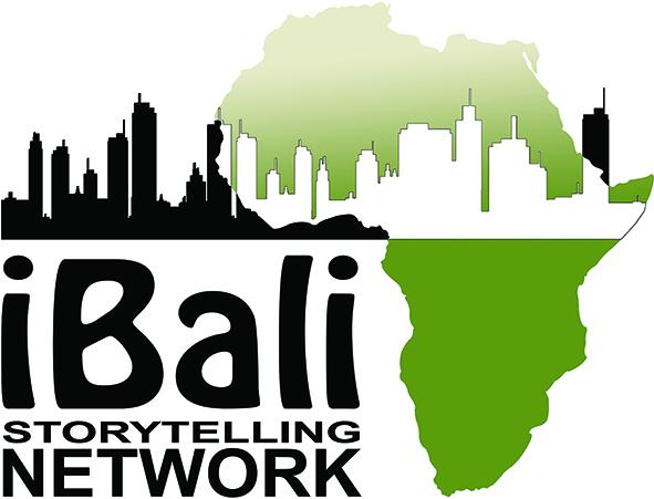 IBali Storytelling Network
